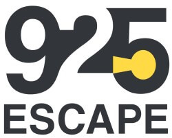 925escape.com